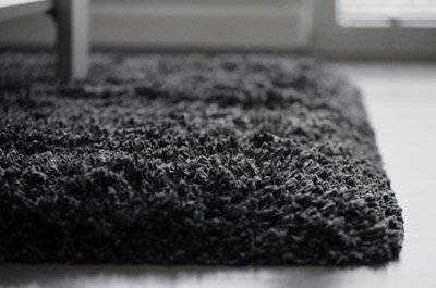 Bloomington Carpet Cleaning - Indiana ProClean