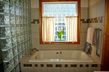 Bloomington Tile and Grout Cleaning