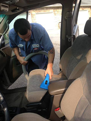 Bloomington upholstery cleaner - Upholstery Cleaning