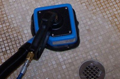 BloomingtonTile & Grout Cleaning - Indiana ProClean